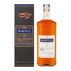 Martell Vs Fine 750 Ml