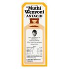 Muthi Wenyoni 75ml