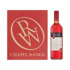 Robertson Chapel Sweet Rose 750ml x 6