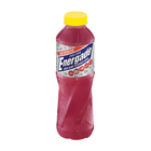 Energade S/drink Concentr M/berry 750ml
