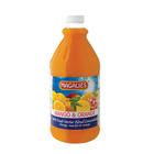 Magalies Nectar Mango Orange 2 Litre
