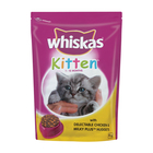 Whiskas Kitten Delectable Chicken 900g