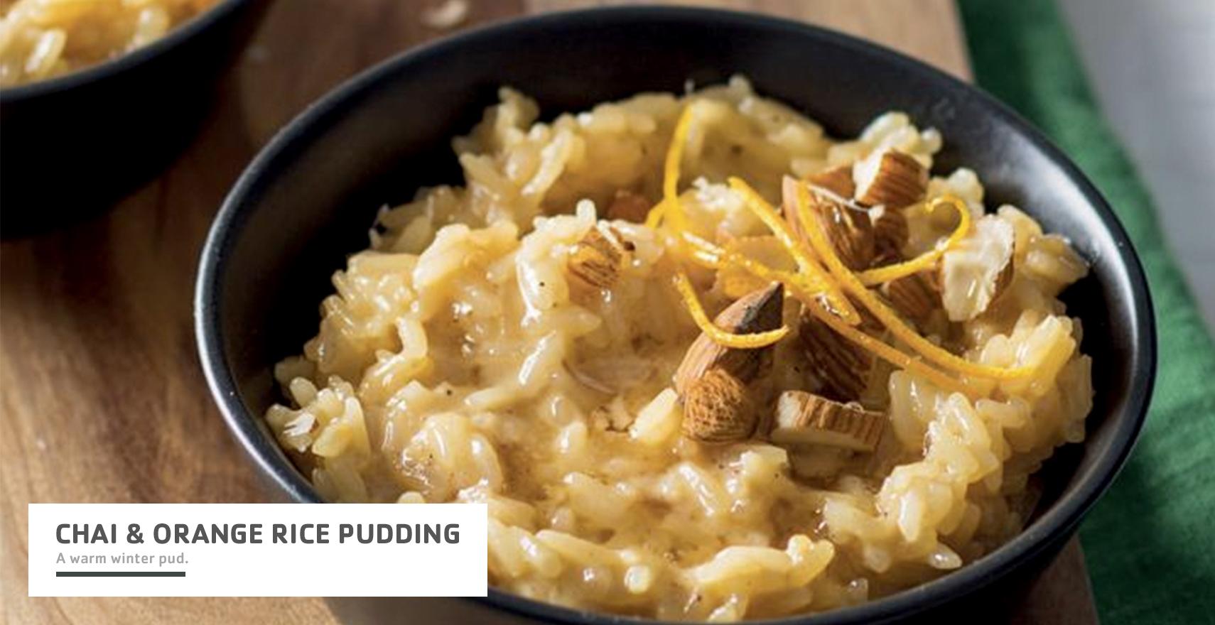 Chai-&-Orange-Rice-Pudding.jpg