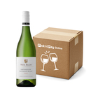 Neil Ellis Groenekloof Sauvignon Blanc 750ml x 6