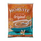 Morvite Vanilla Sorghum Cereal 1kg