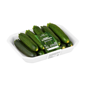 PnP Baby Marrows 400g