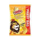 Simba Chips Creamy Cheddar 200g
