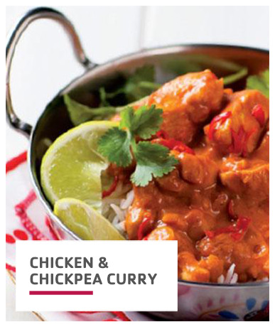 Chicken & Chickpea Curry-landing-page-tile.jpg