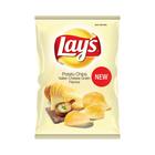 Lay's Chips Italian Cheese Gratin 36g