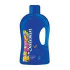 Satiskin Floral Bouquet Bubble Bath 2l