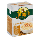 Jungle Oatso Easy Caramel Instant Oats 500g