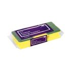 PnP Premium Sponges 3ea