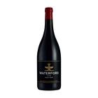 Waterford Estate Pinot Noir 750ml x 6
