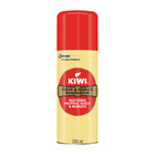 Kiwi Suede & Nubuck Renovator Neutral 200ml