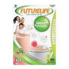 Futurelife Smart Food Strawberry 500g