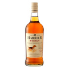 Harrier Whisky 750ml