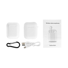 Smartfit TWS Earbuds