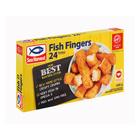 Sea Harvest Fish Fingers 600g