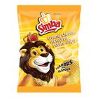 Simba Creamy Cheddar Chips 125g