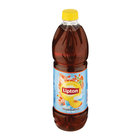 Lipton Lite Peach Ice Tea 1.5l