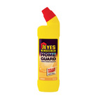 Jeyes Citrus Bleach 750ml