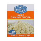 Hinds Pure Ground Ginger 50g