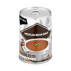 PnP Soup Mexican Bean 400g