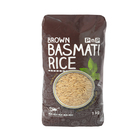 PnP Brown Basmati Rice 1kg