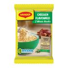 Maggi 2-Minute Noodles Chicken Flavour 73g