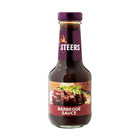 Steers Barbeque Sauce 375ml