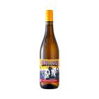 Vinologist Sauvignon Blanc 750ml x 6