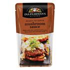 Ina Paarman's Mushroom Sauce 200ml