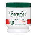 Ingram's Camphor Cream Origi nal 300 ML