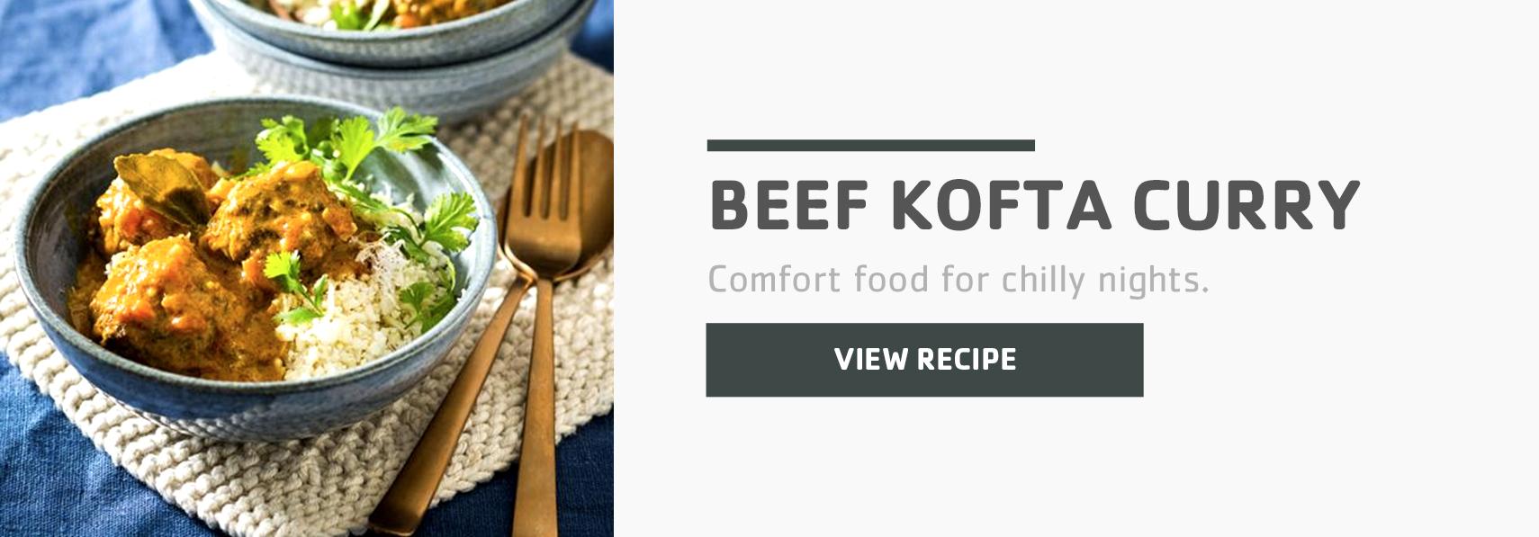 Beef-Kofta-Curry.jpg