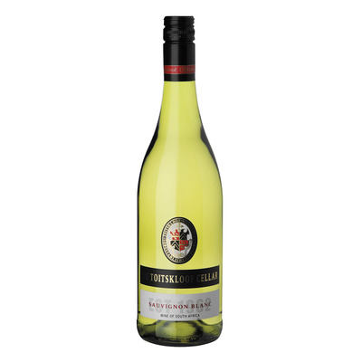 Du Toitskloof Sauvignon Blanc 750ml | each | Unit of Measure | Pick