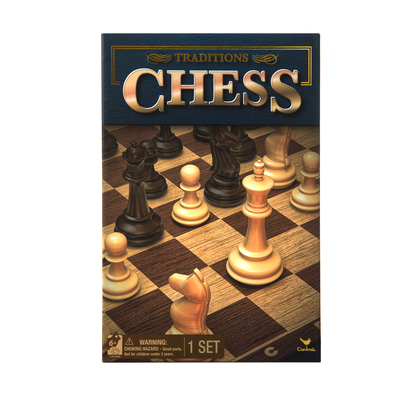 Rima Chess Tradition Game  ea45fb235f3
