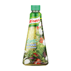 Knorr Salad Dressings Light Greek 340ml