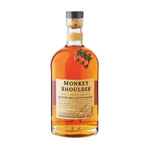 Monkey Shoulder Malt Whisky 750ml