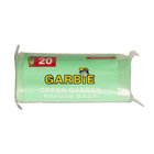 Garbie Strong Garden Refuse Bag Roll 20 x 15