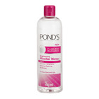 PONDS F/LESS MICELLAR WATER 400ML