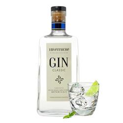 Inveroche-gin--spirits.jpg