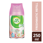 Airwick Freshmatic Refill Cherry 250ml