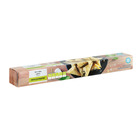 PnP Phyllo Pastry 500g