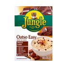 Jungle Oatso Easy Chocolate Instant Oats 500g