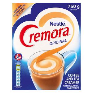 Nestle Cremora Creamer 750g