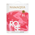 Namaqua Rose 3 l x 4