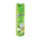 Airoma Air Freshner Enchanted Lily 225ml