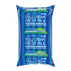 Full Cream Milk Sachet 1l x 20 x 20