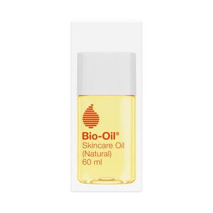 Bio-Oil Natural 60ml