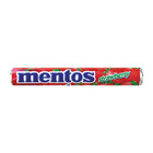Mentos Strawberry Roll 38g
